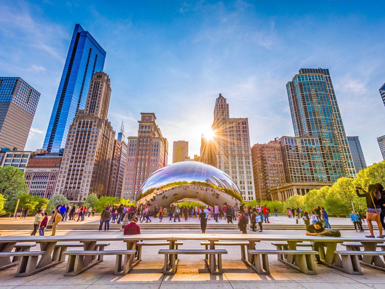 background-chicago
