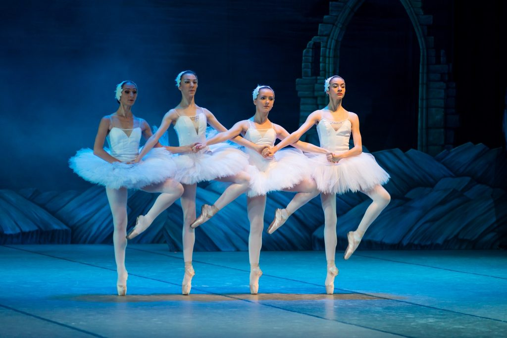 ballet-2124652_1920