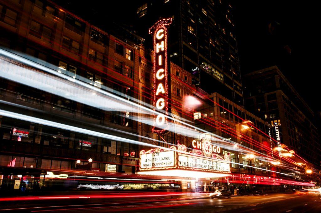 chicago-1775878_1920