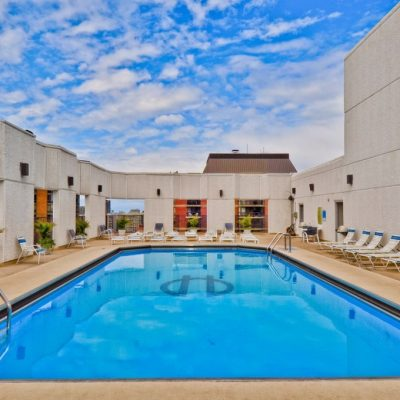 Pool-at-1111-N.-Dearborn-1