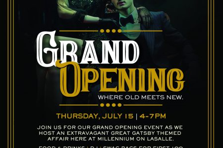 grandopening-8x10-PRINT