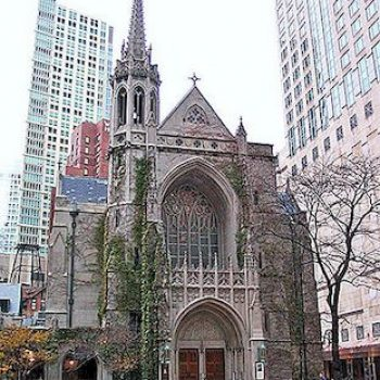 most-beautiful-churches-in-chicago